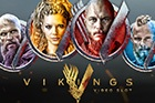 img-news-Vikings-140х93